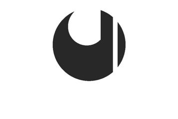 UHL Sports